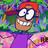 Bunearyguy's avatar