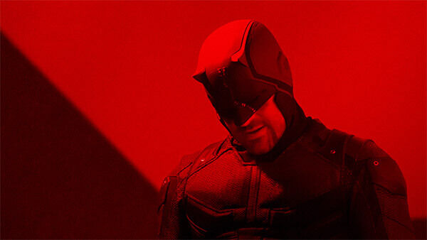 daredevil-red