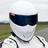 GlebRacer's avatar