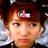 Robo Kiss's avatar
