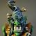 ReginaldDrax's avatar