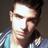 Yuisins.v2's avatar