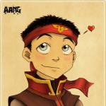 Kacper0509's avatar