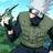 Avatar de Kakashi973