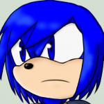 Smash The Echidna's avatar