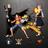 GameOgre's avatar