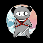 NinjaPanda12