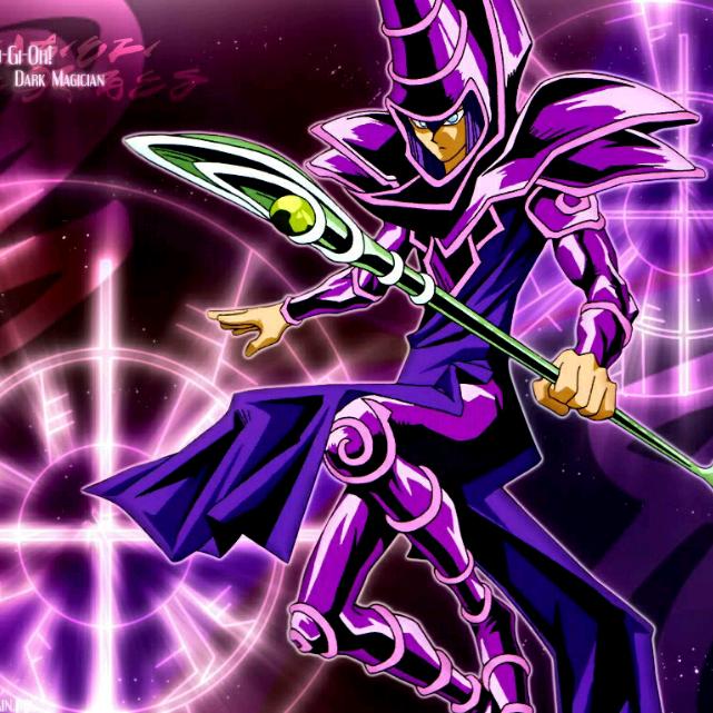 Lucaluca114's avatar