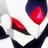 Blasterkid9514's avatar
