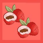 MahoInu's avatar