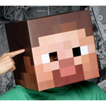 Ionand's avatar