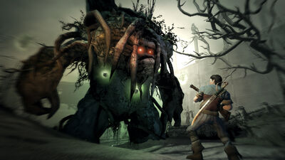 Celebrating 10 Magical Years of 'Fable 2'