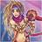 Yuna Farron's avatar