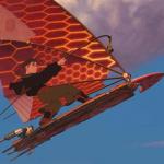 Rex24580's avatar