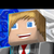 Loganoplayz mincraft