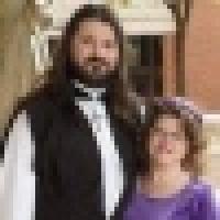 Daniel.naglecronvich's avatar