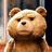 Le Millionnaire's avatar