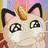 Tanukibones's avatar