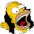 Homergoboom5