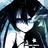 Caridee's avatar