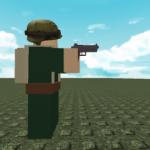 GetNoScoped's avatar