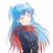 Perfectstrong's avatar