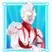 DeadMonkey8984's avatar