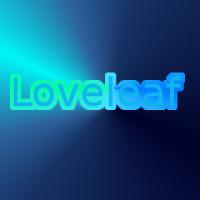 Loveleaf