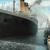 Titanicfanatic4151912