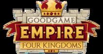 Empire-four-kingdoms-logo1-rcm1200x627u
