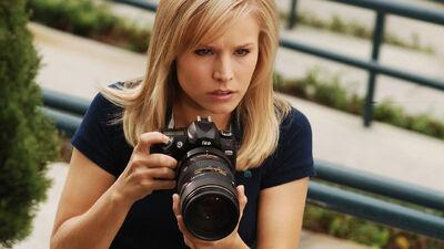 TV's 10 Best Women Detectives