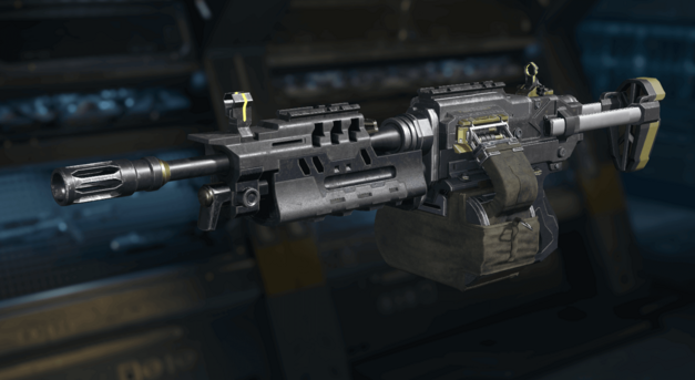 BRM_Gunsmith_model_BO3