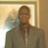 Kingofgameshows800's avatar