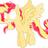 Indigo Zest's avatar