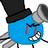 Dapper Trapper's avatar