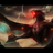 ZomboDragonR3x's avatar