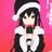 Captainmicko's avatar