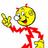 Spottra's avatar