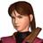 ResidentEvil2Editor's avatar