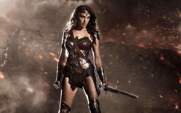 wonder-woman-in-batman-v-superman-dawn-of-justice