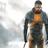 Commander12X's avatar