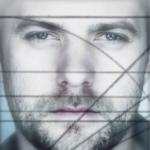 Rein-air-'s avatar