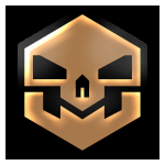 Mister Xiado's avatar
