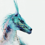 Blixeon's avatar