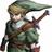 Xemnas-Spidey's avatar