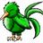 Kaldra2's avatar