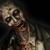 ZombieDeathK