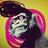 Steveknot's avatar