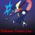 Pokemon Trainer Lion
