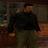 Nikospeefan's avatar
